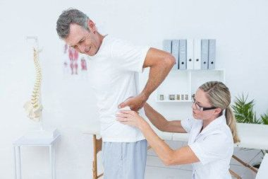 Physiotherapy Laren, Physical Therapy Laren, Manual Therapy Laren, Dry Needling Laren